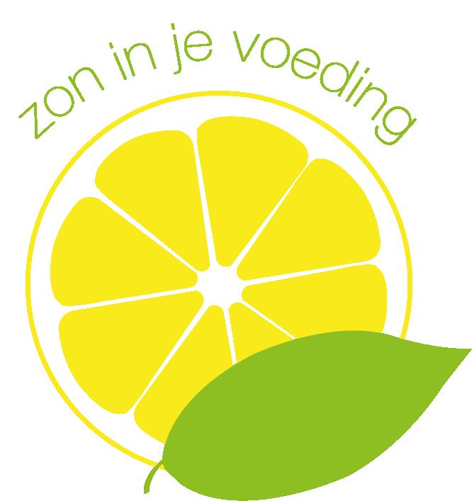 Zon in je Voeding