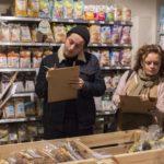 supermarkt-safari-_24