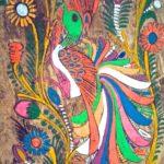 paradijsvogel 2